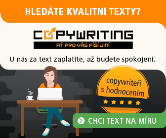 Vaše .cz domény na prodej LXXVII.