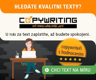 Prodané .cz domény 26. listopadu – 2. prosince 2018