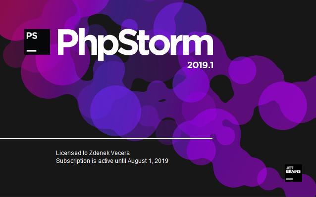PhpStorm: Jak zvýšit rychlost oblíbeného vývojového prost?edí pro PHP? Nastavte mu více opera?ní pam?ti