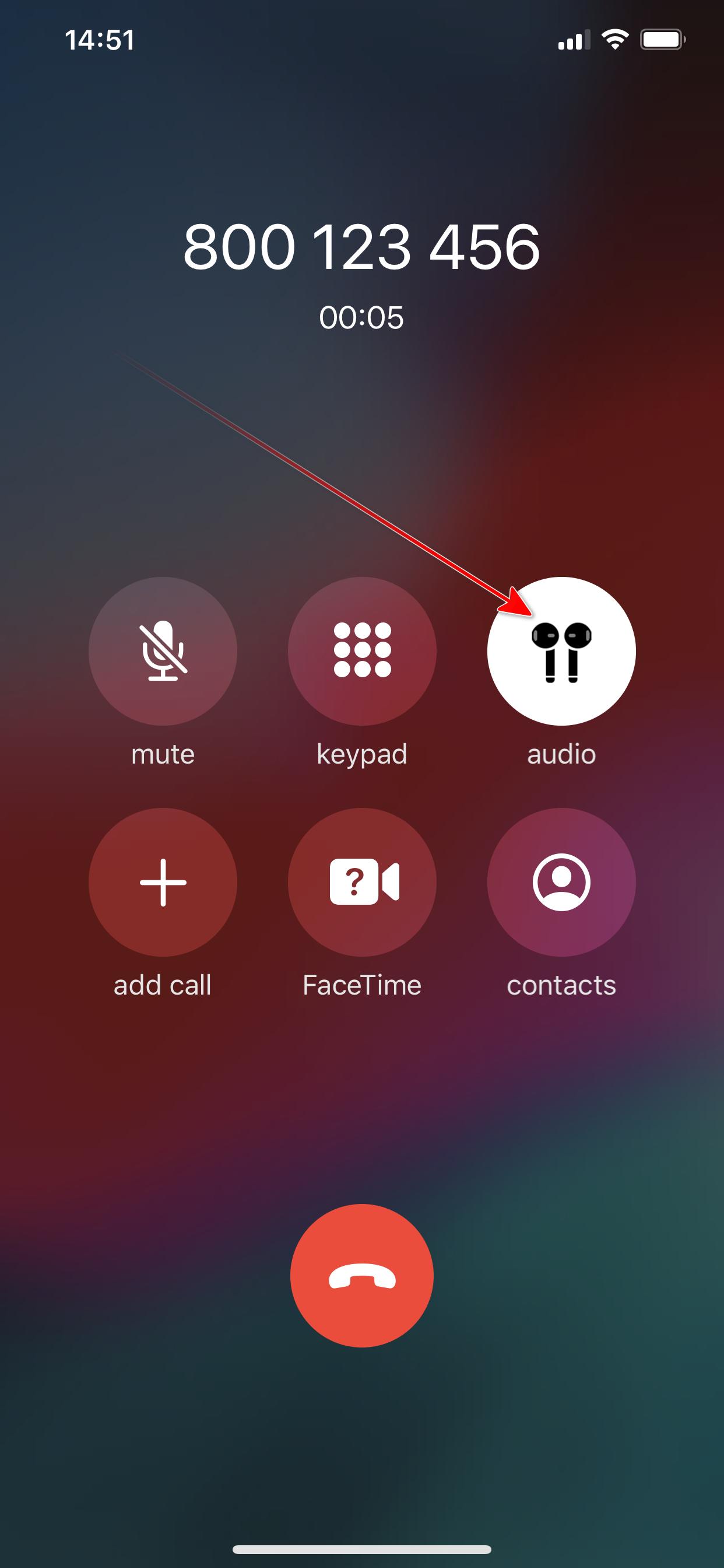 Bezdrátová Bluetooth sluchátka Apple AirPods: Jak je jednoduše p?epínat mezi telefonem iPhone a po?íta?em s Windows 10?