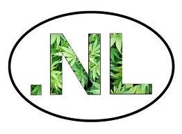 .nl domén je už více jak 4 miliony